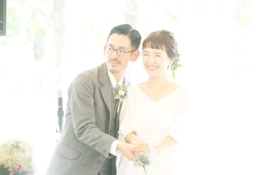 岡山県玉野市出張撮影カメラマン、宮本万平 結婚式、二次会、前撮り